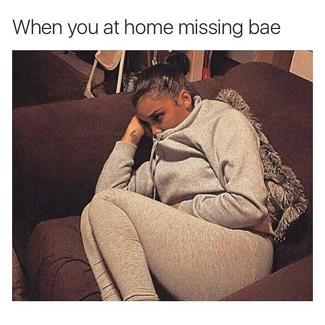 Dreyah On Instagram Guess I Ll Quit With The Attitude And Act Accordingly I Miss My Old Man Funny Single Memes Single Humor Bae Quotes