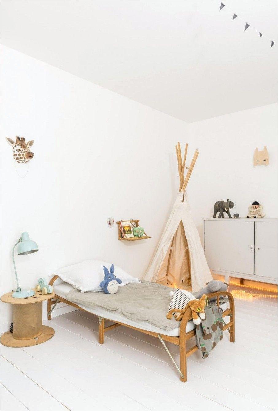Deco Chambre Maison Bord De Mer In 2020 Kids Room Inspiration