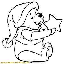 Resultado De Imagen Para Winnie Pooh Bebe Para Colorear Cute Coloring Pages Cute Drawings Coloring Pages