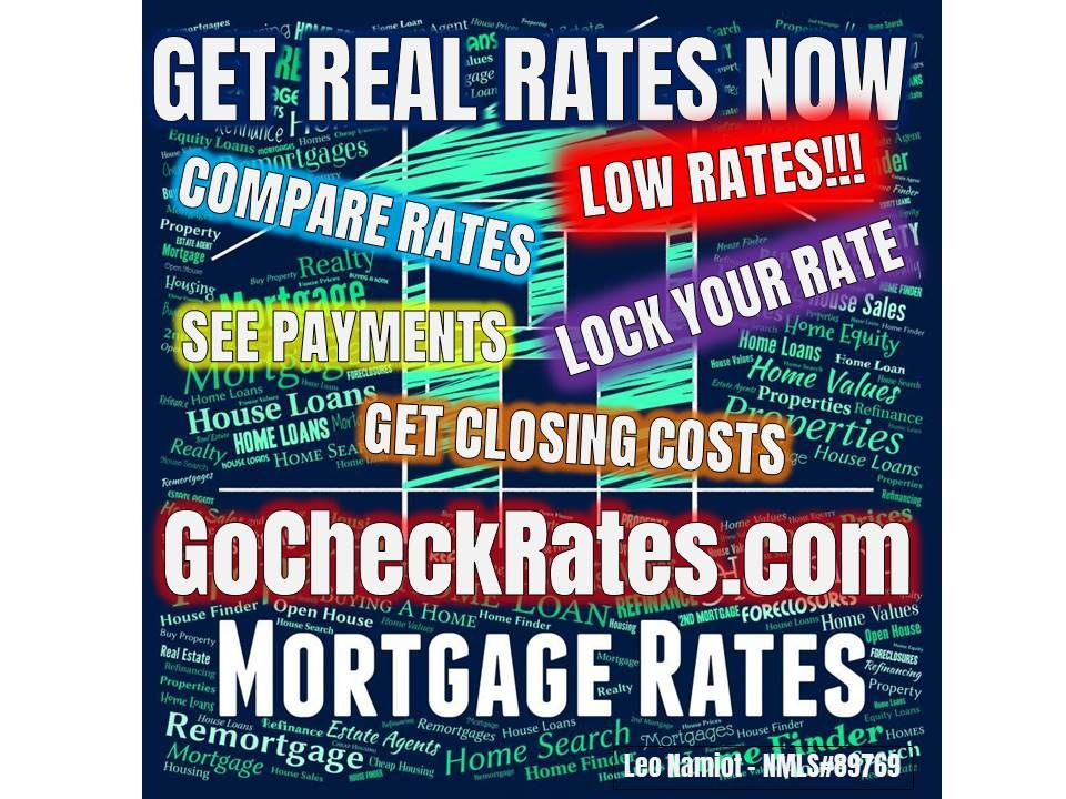 Home Mortgage Lender Outstanding Service And Great Low Mortgage