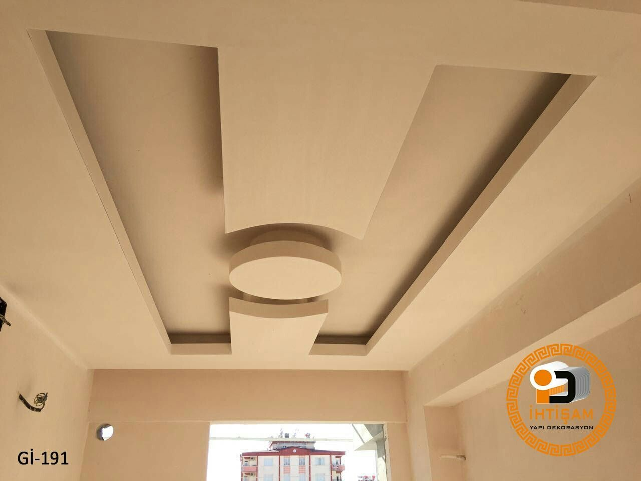 Stupendous Ideas False Ceiling Design Drawing False Ceiling Bedroom Small Spaces False Ceiling Diy Bedrooms False C False Ceiling False Ceiling Design Ceiling