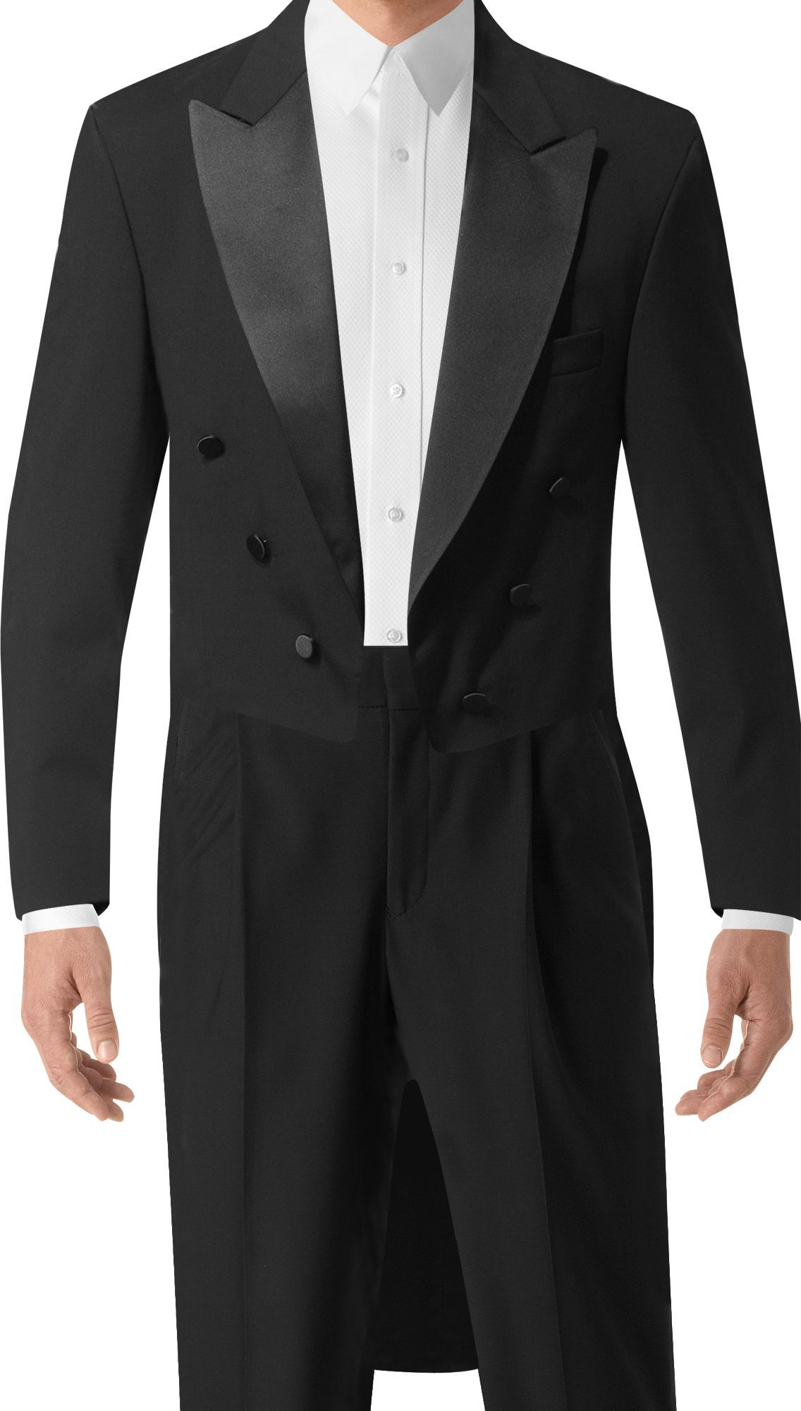 5a41aa5bfc7 I just created the perfect tuxedo look with Build A Tux from Men s  Wearhouse!  MWTuxedo