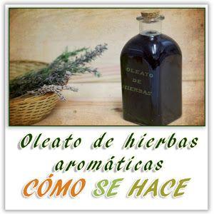 Si Te Gustan El Romero El Tomillo Y La Salvia Puedes Elaborar Este Estupendo Remedio Casero Hierbas Cuidado Natural De La Piel Herbolaria