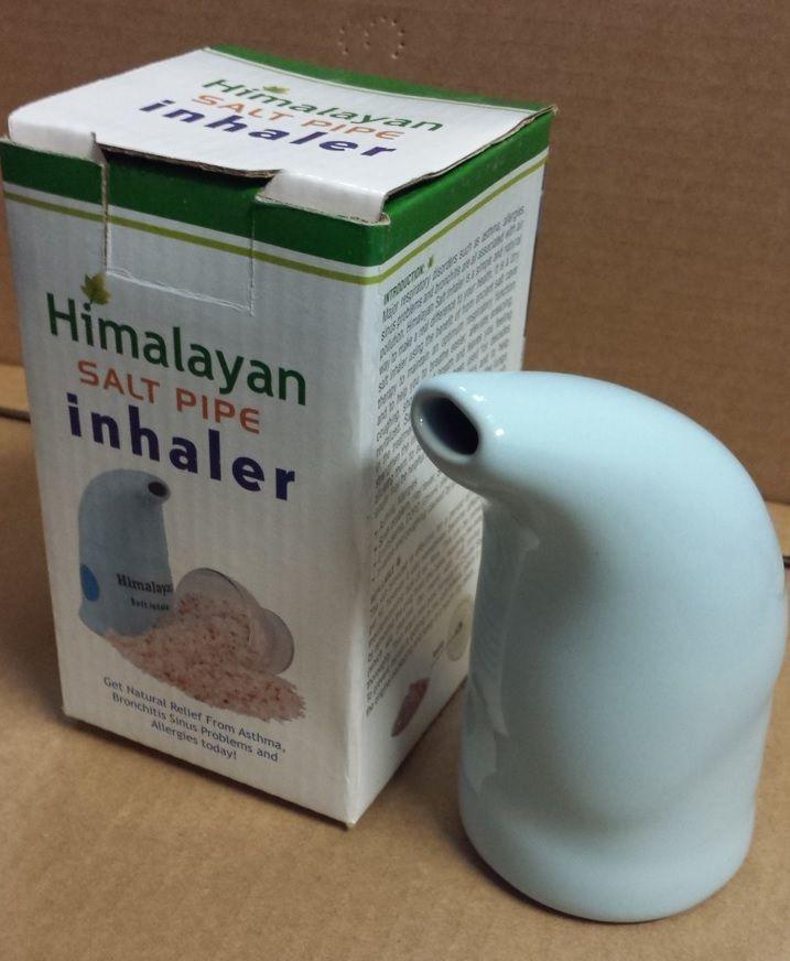 Buy Himalayan Salt Lamps | Himalayan Salt Shop