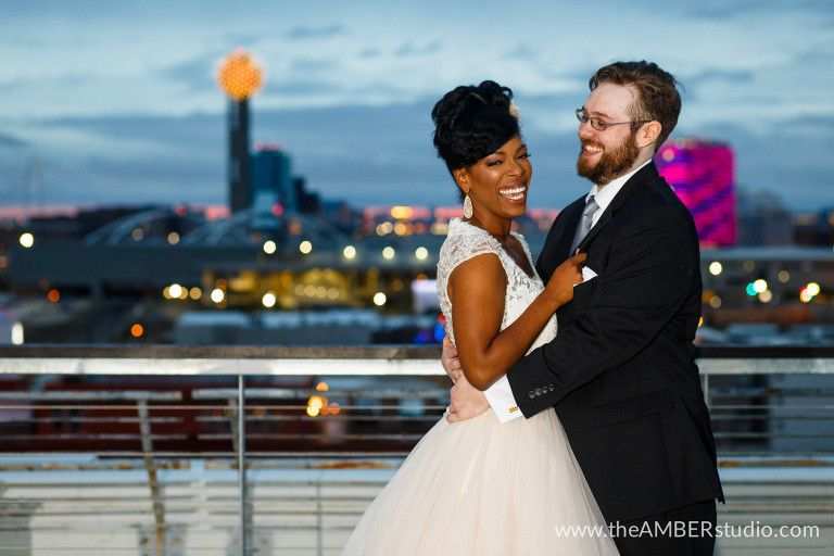 Dallas Interracial dating Zoo dating nettsteder