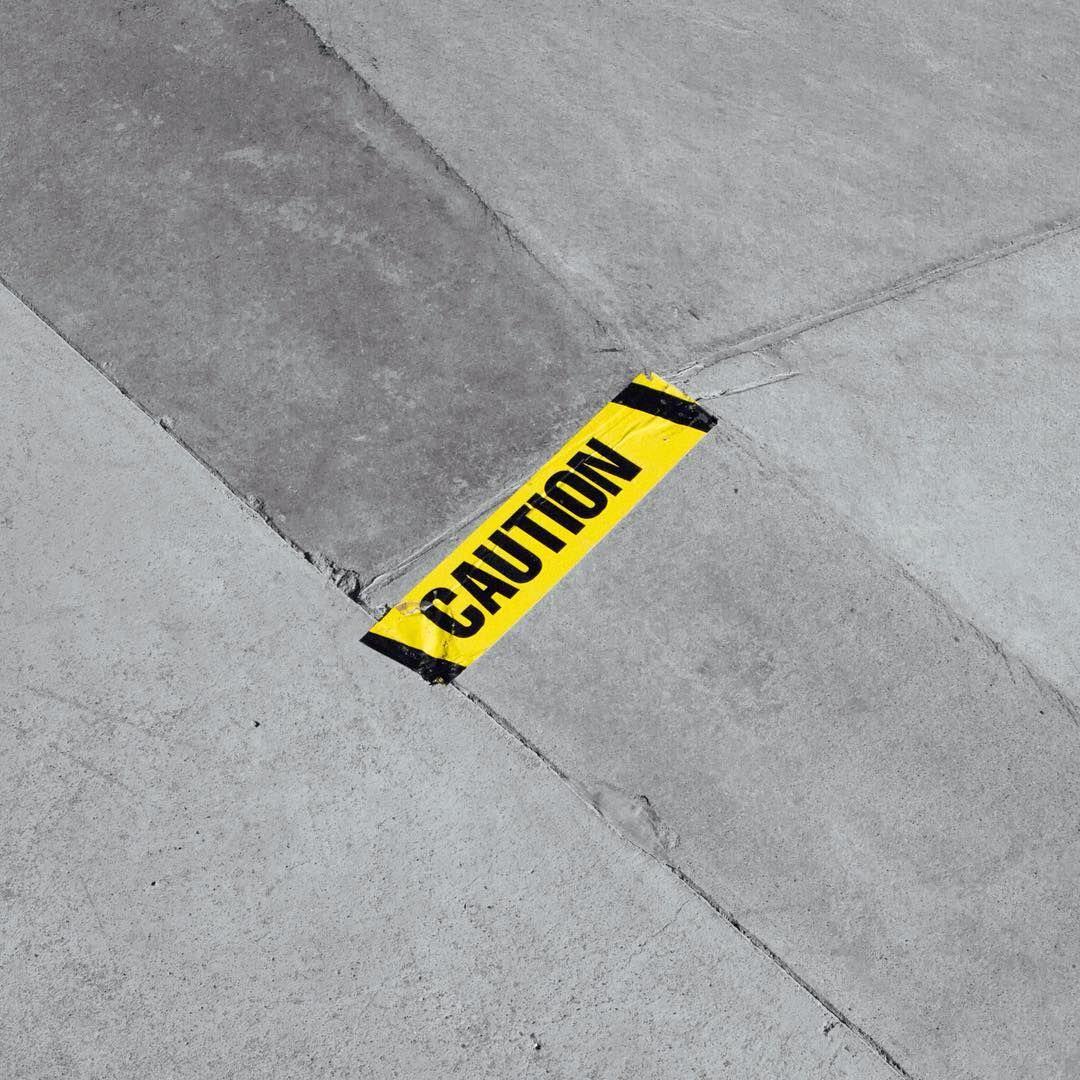 Series: Caution ⚠️ [ 1/15 ] #preneurstudios