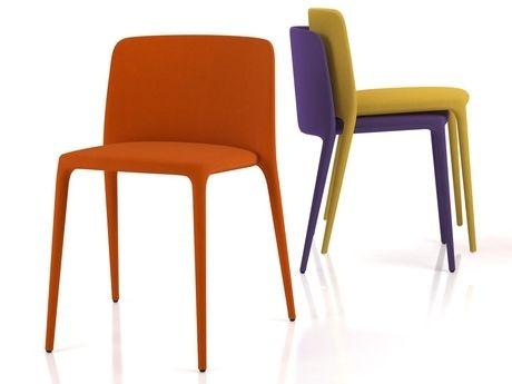 Sedie Gavina ~ Sedia celestina di marco zanuso per zanotta sedie chairs