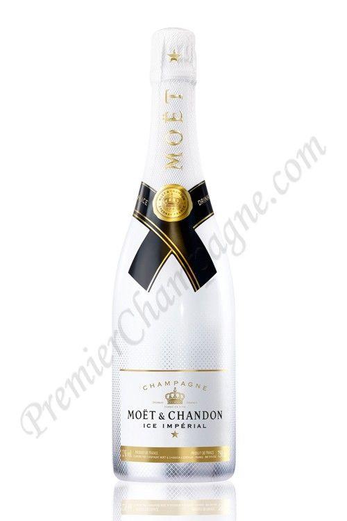 Moet Chandon Ice Imperial Moet Chandon, Champagne And Reception   Les  Decoratives Brut De Terre