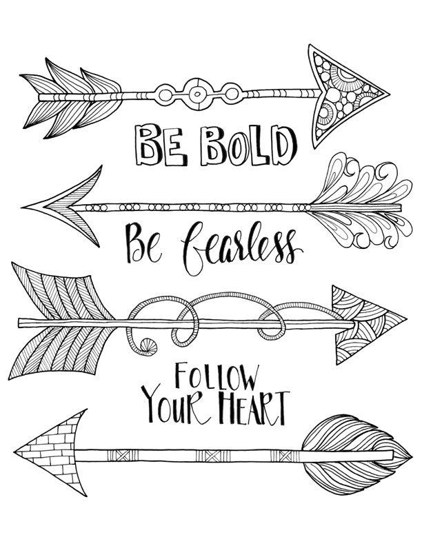 follow your heart  u2013 inkspirations