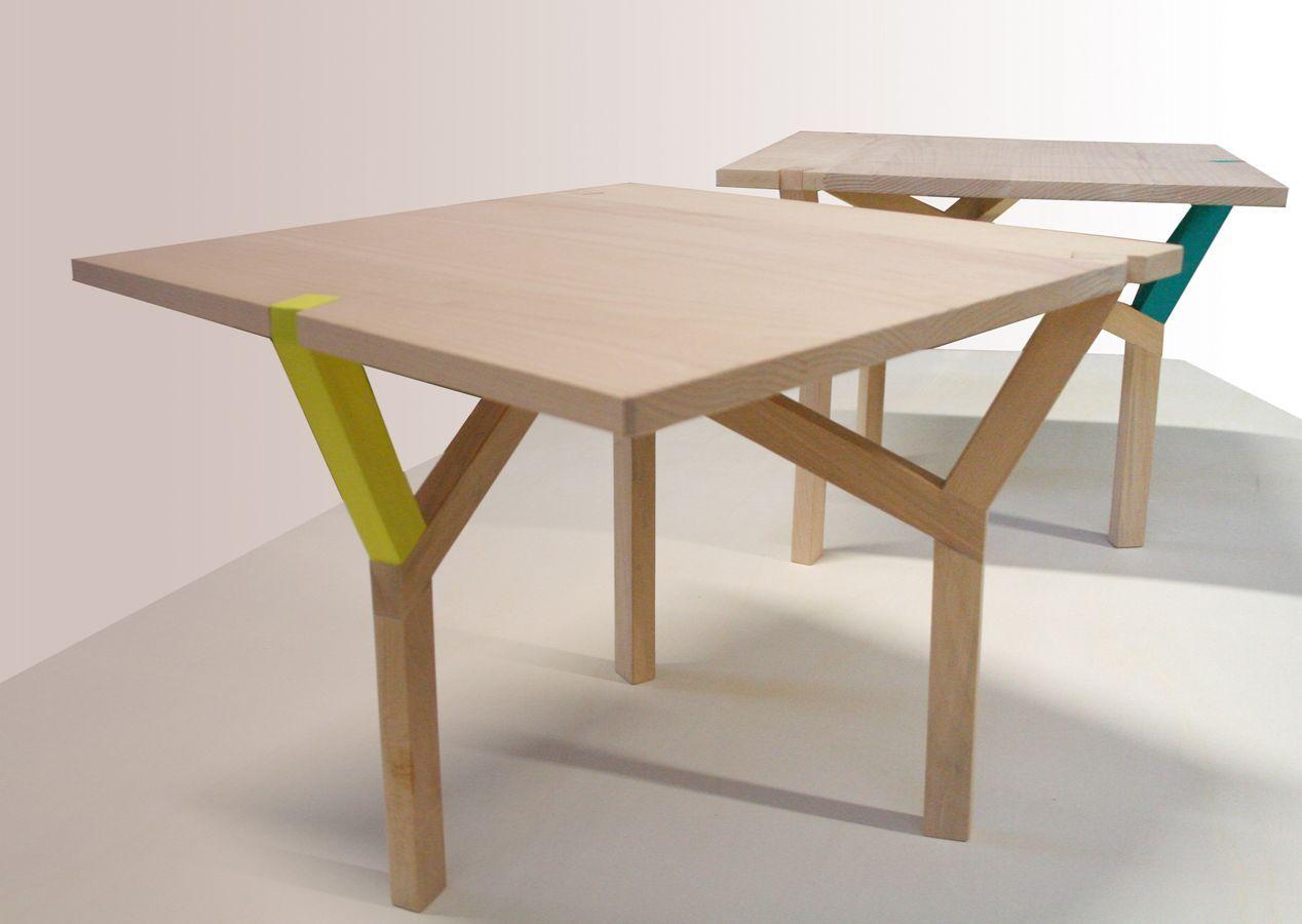 Swart - Design Shop - Tali by Iskra Sguera