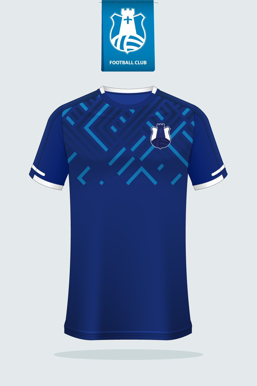 Download Pin On T Shirt Sport Mockup