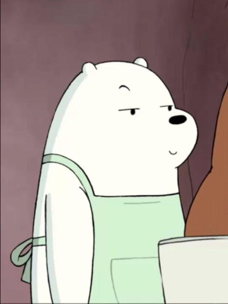 We Bare Bears Google Search Ice Bear We Bare Bears We Bare Bears Bare Bears