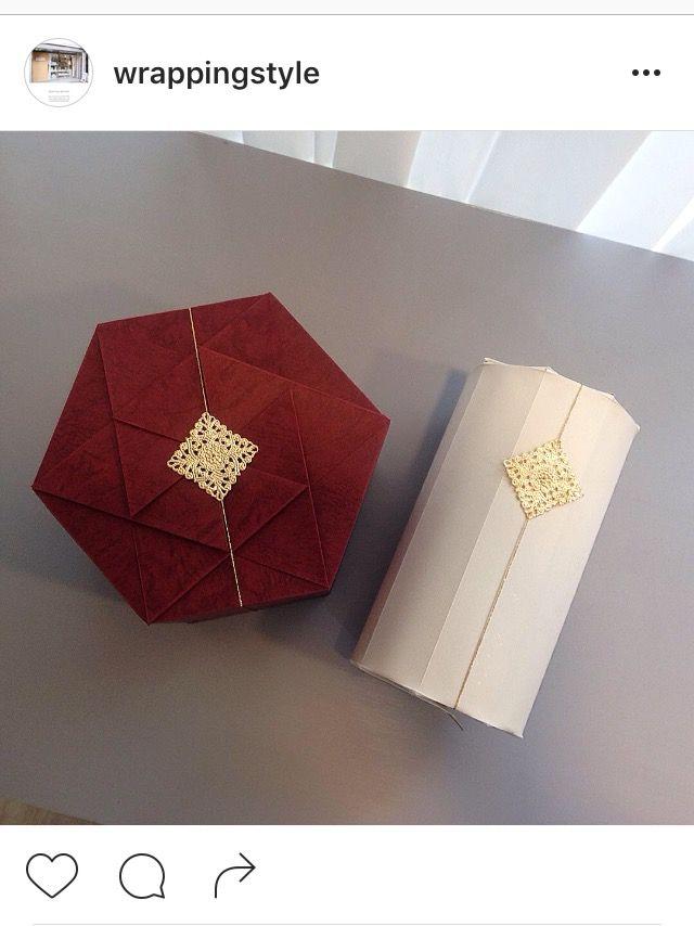 #선물하는날엔 #랩핑스타일 #응암오거리 #똘똘이마트옆 #아늑한 #작업실   #감성랩핑  #선물포장  #명절포장 #전통포장 #혼수포장 #예단포장  #힐링포장 #추천포장 #수업적품  #wrappingstyle #gift #wrapping #packaging #paper #art #design
