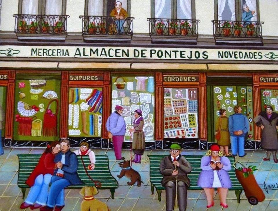 nuevo llamada chica tetas en Córdoba