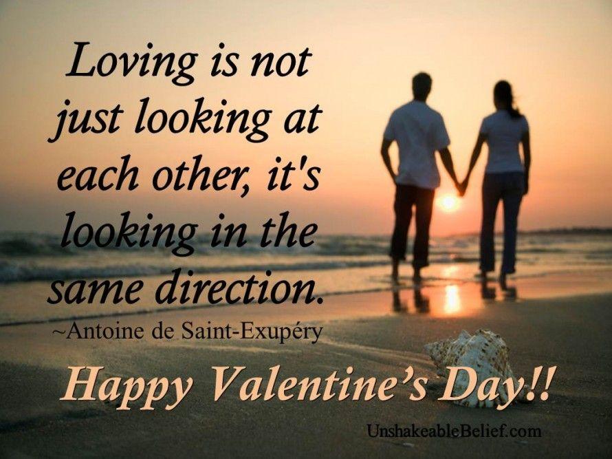 Valentines Love Quotes New Valentines Day Quotes & Valentine's Day 2016Plusquotes