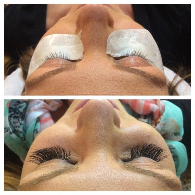 Love, love, love!!! Nothing quite like the love you feel for your lashes after a nice new full set!!! :) Lashes by Kenna #lashes #nomascara #oremlashes #everysinglelash #lashesfordays #longlashes #thicklashes #beautifullashes #fulllashes #lashextensions #seasonssalon #lashesfordays #borboletabeauty #borboletalashes #bookingappointments @seasonssalonanddayspa @borbeletabeauty DONT FORGET ALL LASH SERVICES ARE 15% OFF THROUGH MARCH!!! #Padgram