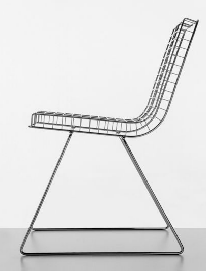 Pin von andreas ostheimer auf product design for Stuhl designgeschichte