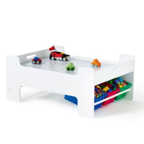 table de jeu multi activit s izi tri table de jeu multi table de jeux et bacs en plastique. Black Bedroom Furniture Sets. Home Design Ideas