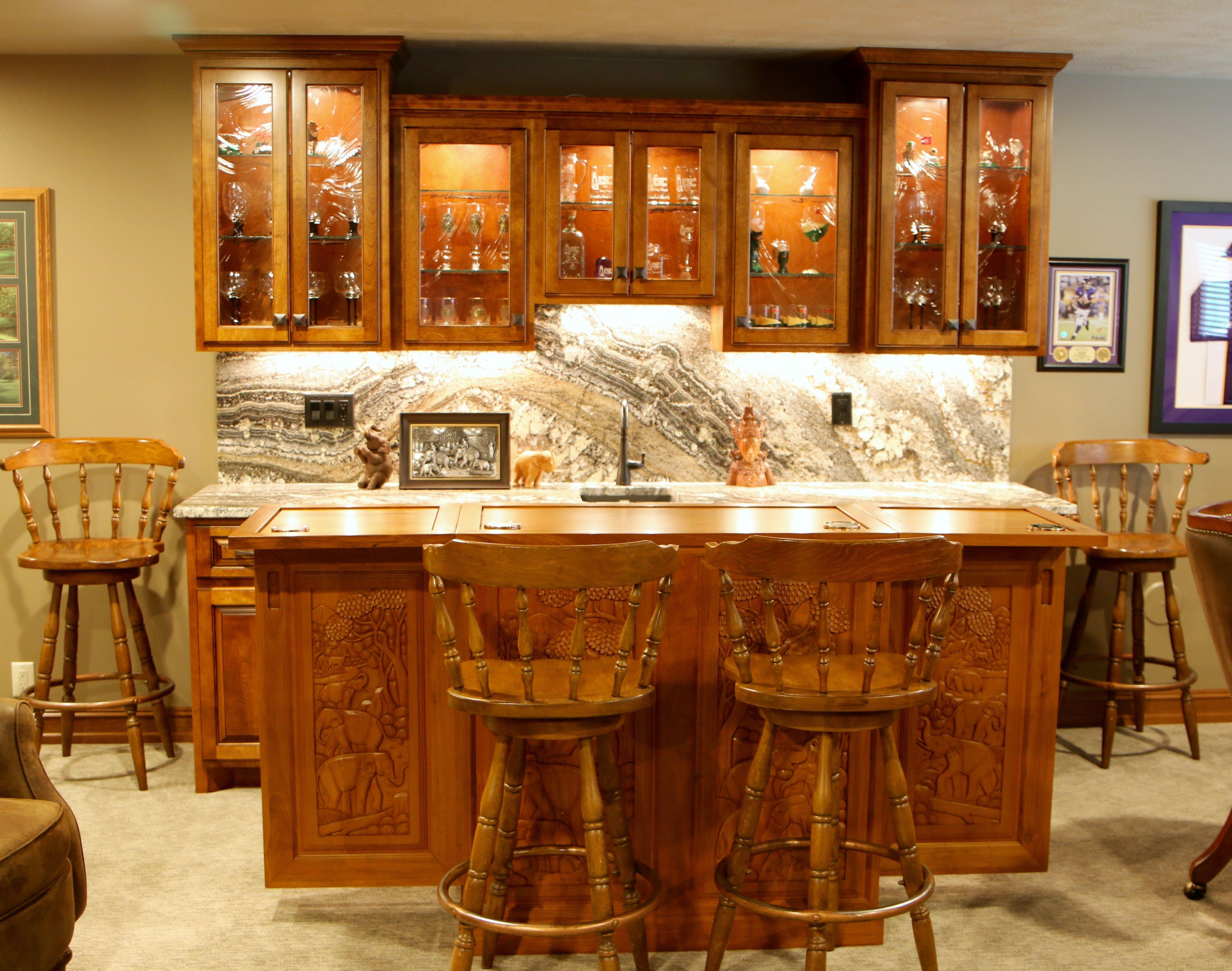 Sioux Falls Kitchen Bath Siouxfallskitchenandbath Profile Pinterest