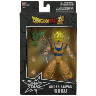 Figurine Figure Shenron 7 stars Dragon Ball Dragonball Z Super DBZ