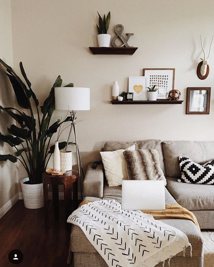 Pinterest Nycgoddess Warm Pretty Living Room Space Decor Home
