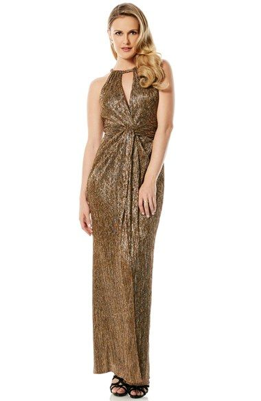 Vintage New Year's Eve Dresses
