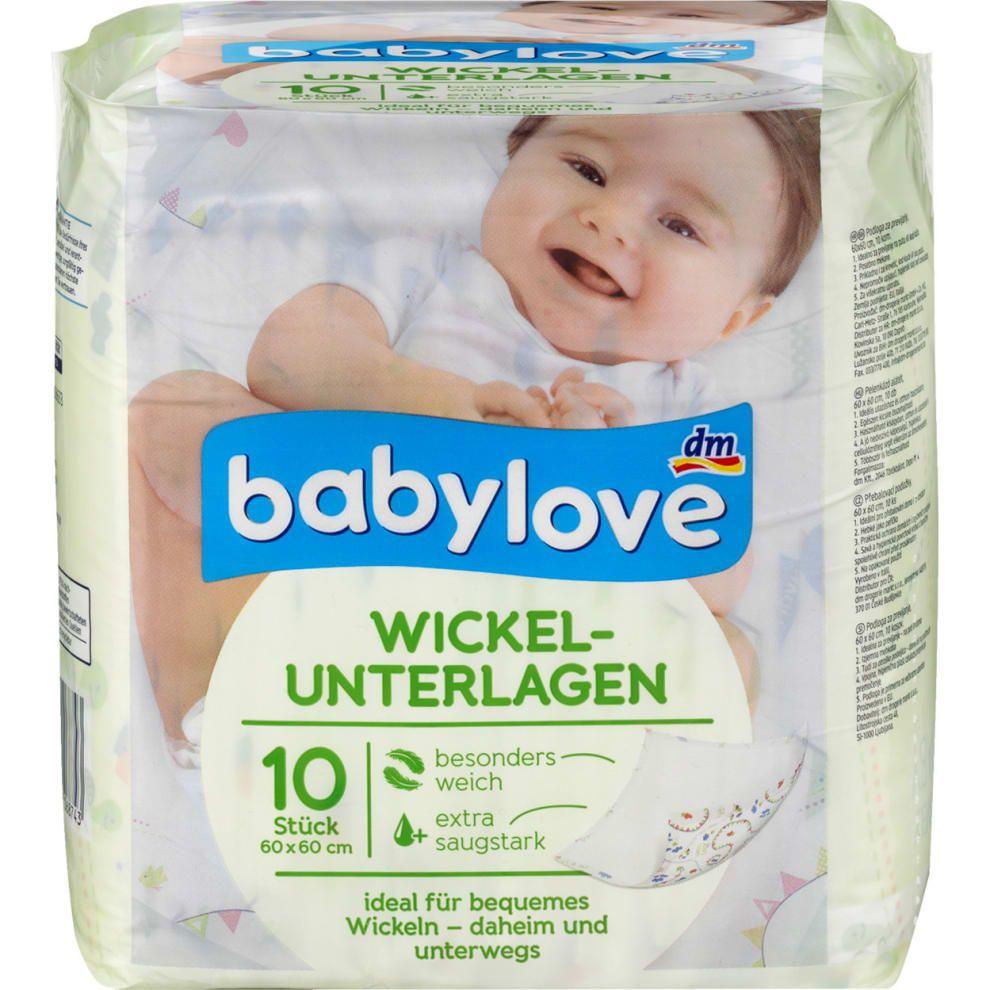 Photo of 33 Produkte, die euch den Arsch retten, wenn ihr ein Baby habt