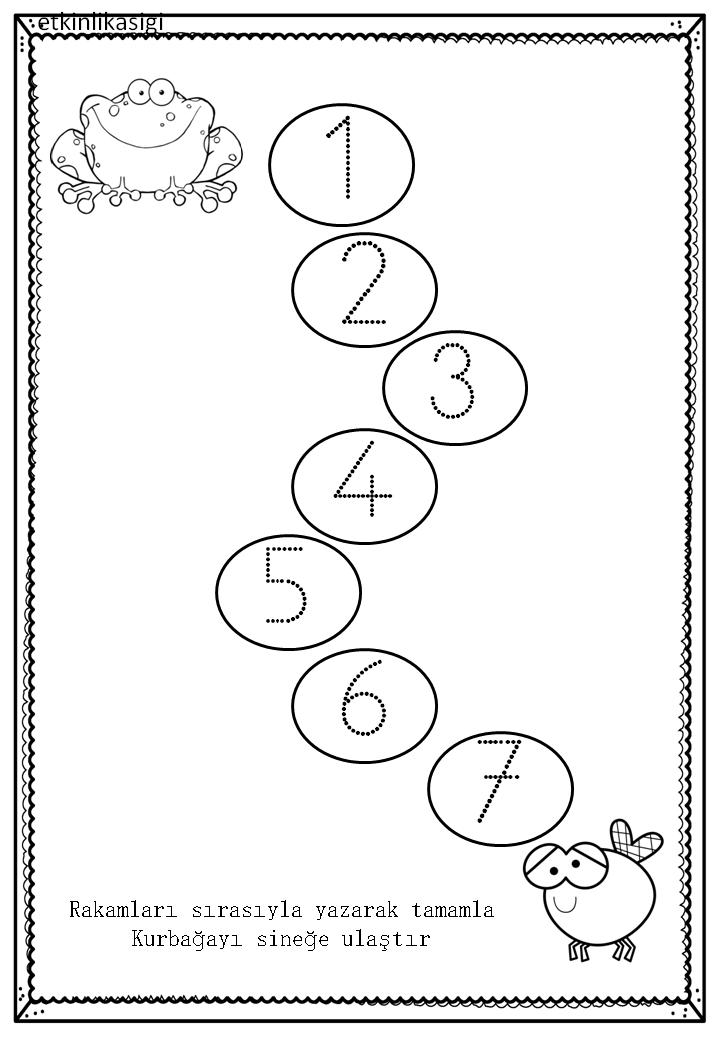 Pin de Ana Maria Vazquez en Matemáticas | Pinterest | Evaluacion ...