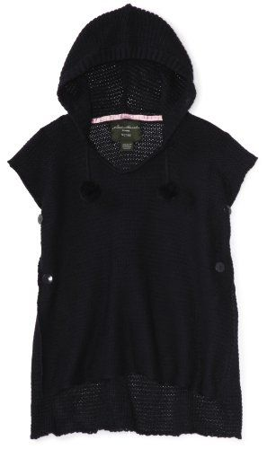 More Styles Available Eddie Bauer Girls Little Blouse