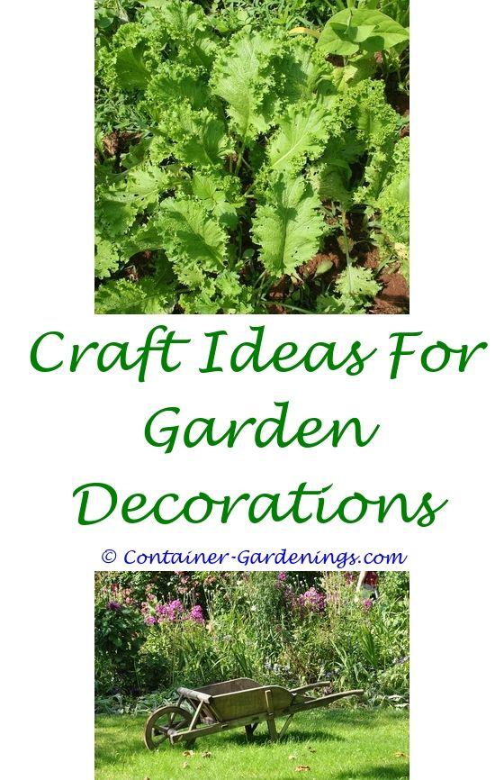 wisconsin gardening ideas - contemporary front garden design ideas ...