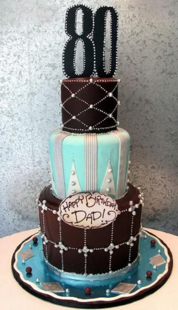 Pin By Anis Simon On Cakes N Treats Cake Birthday Cake