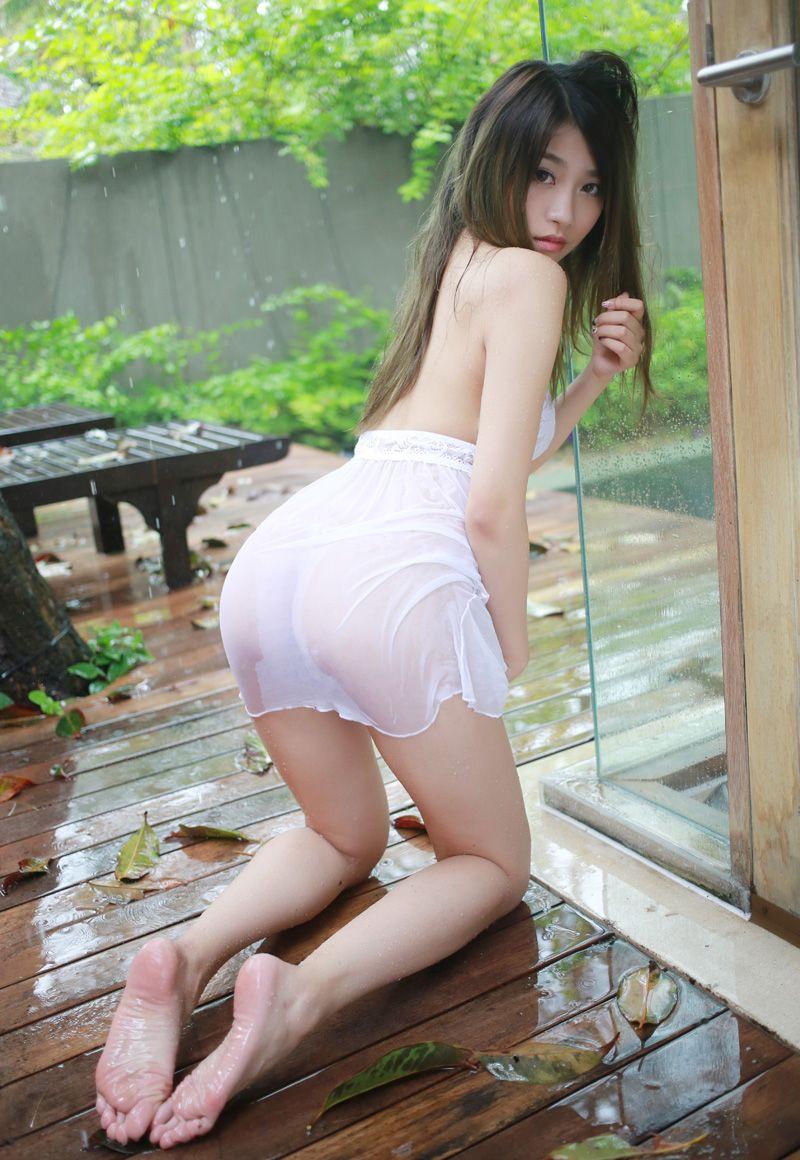 asian big ass Bilder