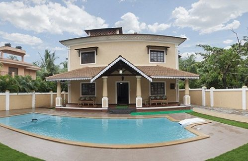 15 Best Diffe Types Of Houses In India With Pictures