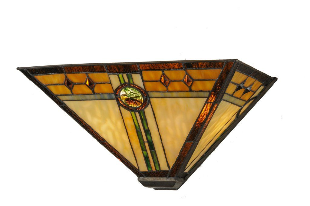 Tiffany Lampen Outlet : Dragonfly tiffany lamp beautiful home and interior design