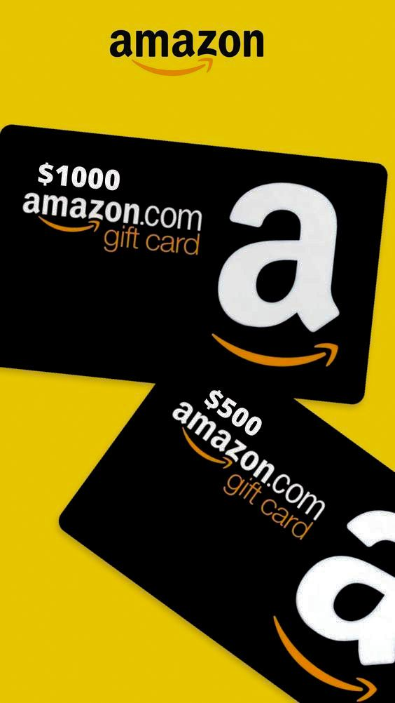 Photo of Top 10 Tips With GET A $100 #AMAZON GIFT CARD FREE !!!