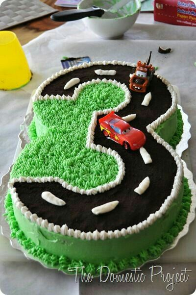 Boy Birthday Cakes Contact Hyderabad Cupcakes To Order