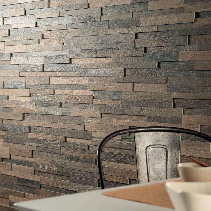 Holz Wandverkleidung Pflegeleicht