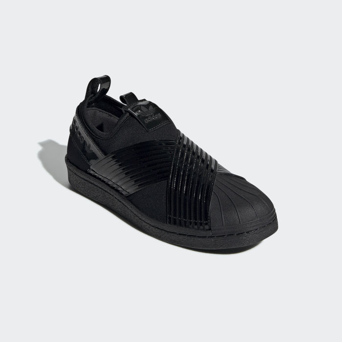 the best attitude 1cf1f 6383c adidas Superstar Slip-on Shoes | Products in 2019 | Adidas ...