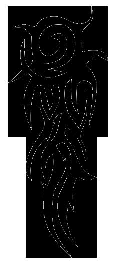 Arm Tattoo Png Maori: Tribal Arm Tattoos - God Of Tattoos