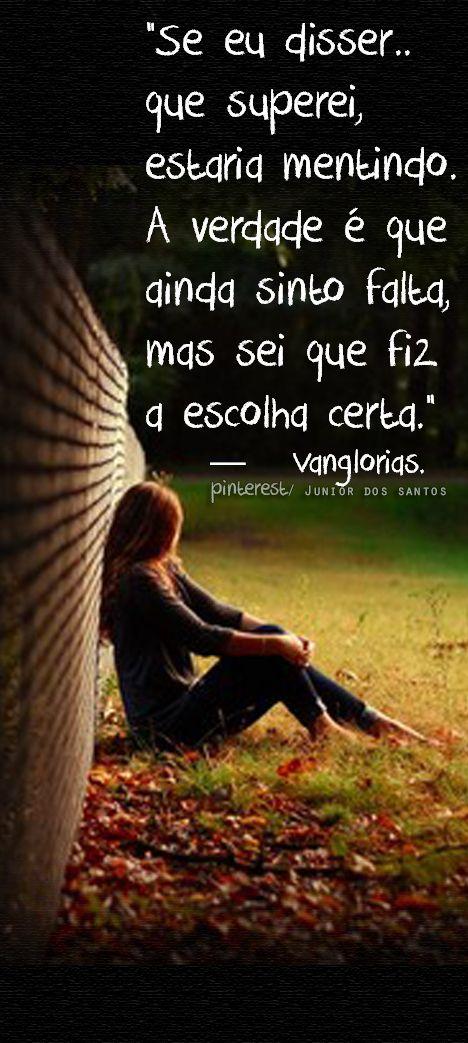Pin De Carina Pinheiro Em Historias Frases Love E Quotes