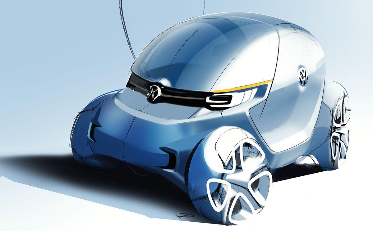 Best Car Design