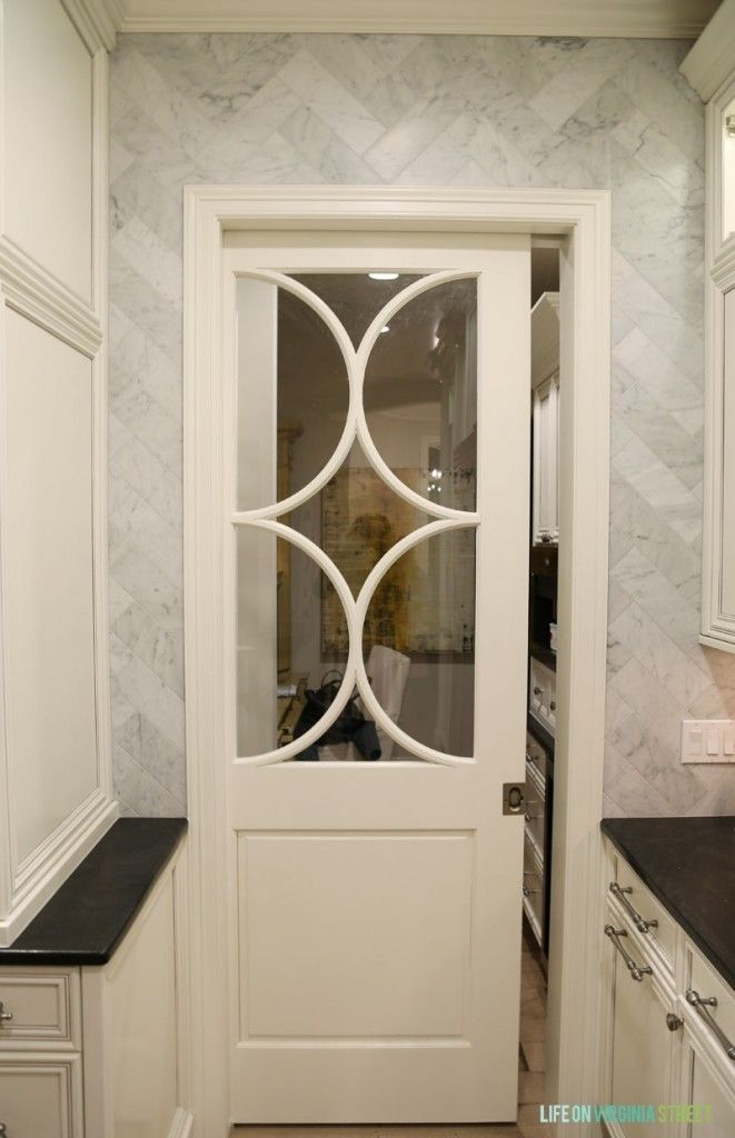 Weekend Recap Glass Pocket Doors Interior Pocket Doors