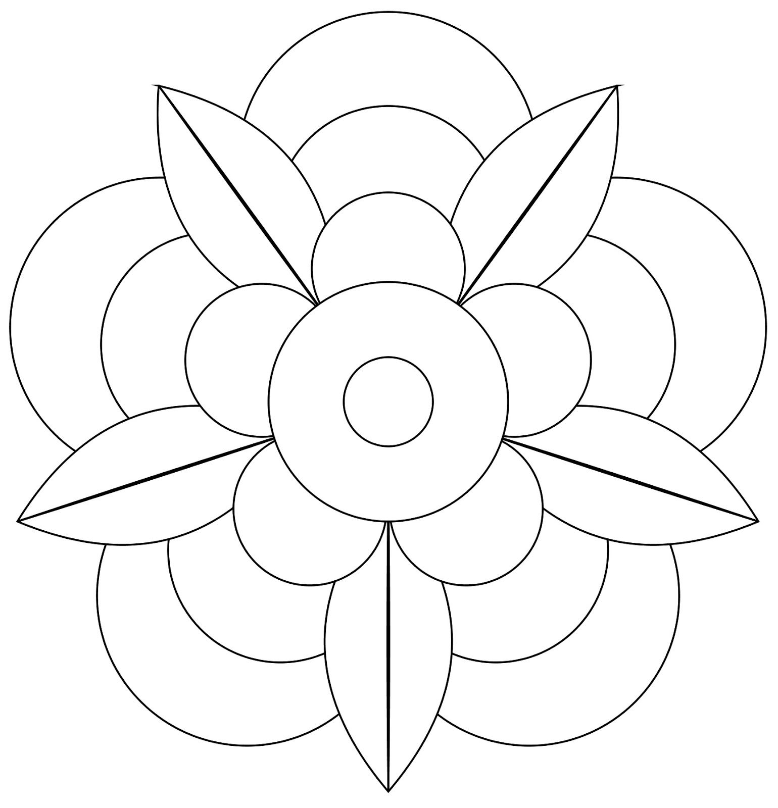 Zentangle Zendala Lover Januari 2013 Mandala Kleurplaten Mozaiekpatronen Mandala Tekeningen