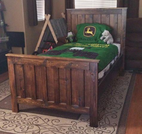 kentwood bed diy bed frame diy bed