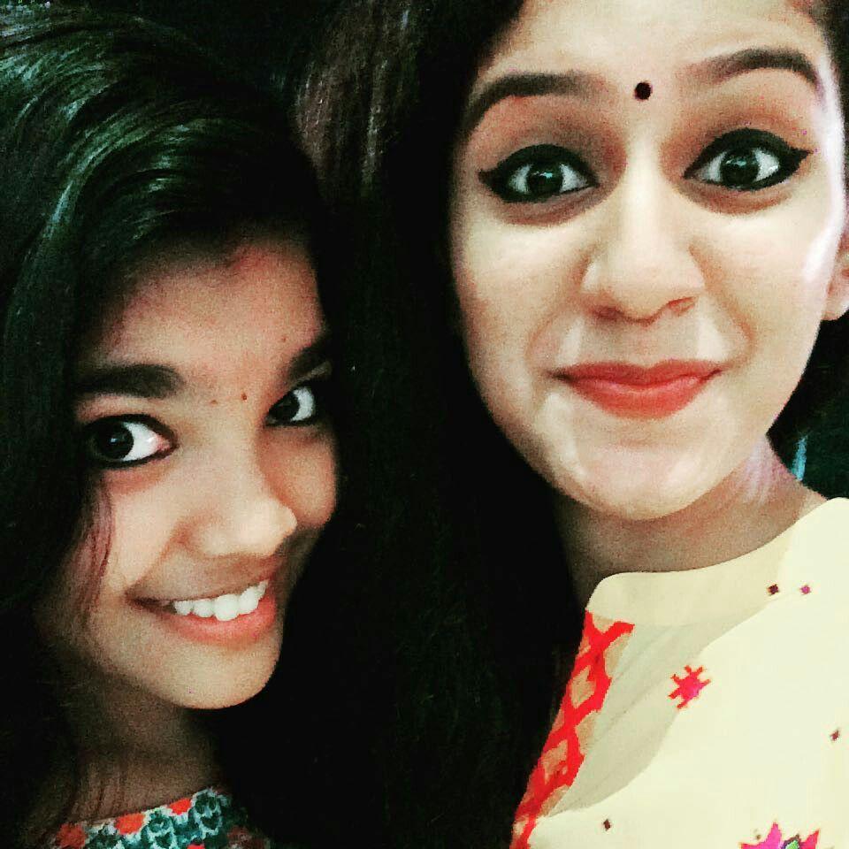 Priya prakash sp3 in 2019 Beautiful actresses, Indian