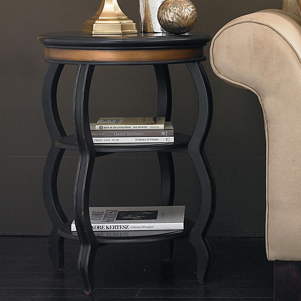 Side Table For Next To Recliner Jcp Com With Images Chair Side Table Buying Appliances Furniture