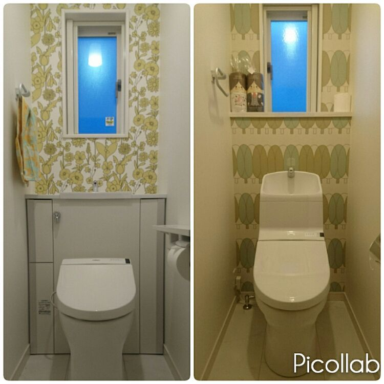 Wc おしゃれまとめの人気アイデア Pinterest Djeneba Eudaric トイレ おしゃれ