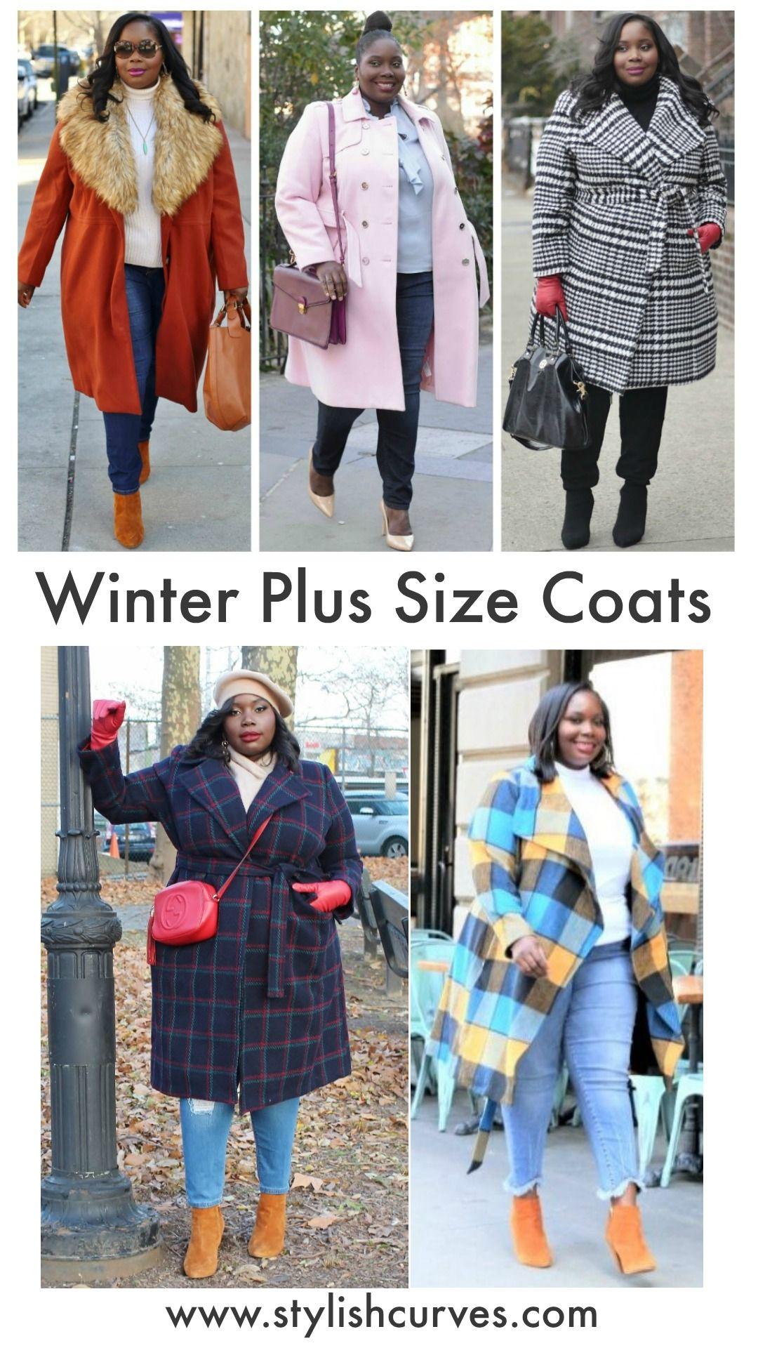 Tartan Plaid Coat | Women's Plus Size Coats + Jackets Tartan Plaid Coat | Women's Plus Size Coats + Jackets Woman Coats womans plus size coats