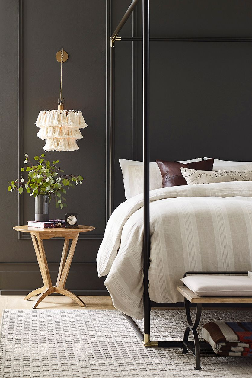 These 2021 Colors of the Year Are the Boost of Cozy ...