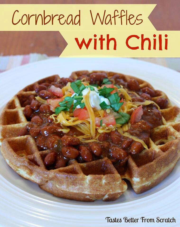 I would so make this unique chili recipes recipes